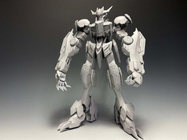 バルバトスルぷスレクス02