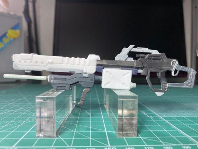 ライフル02