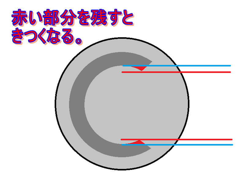 後ハメ04-01