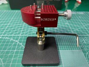 BORDER製ユニバーサルバイス05